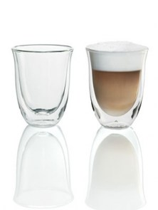 CAPPUCCINO-GLASSES