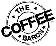 The Coffee Baron